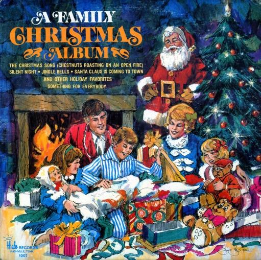 familyxmasalbum_halo331