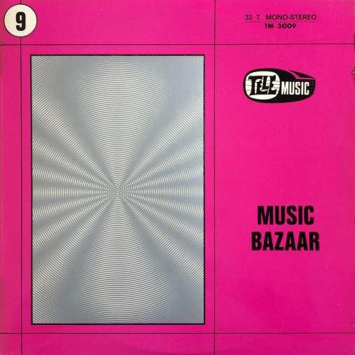 j-j-debout-janko-nilovic-music-bazaar-1969-01