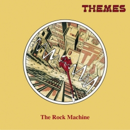 library_music_rock_machine