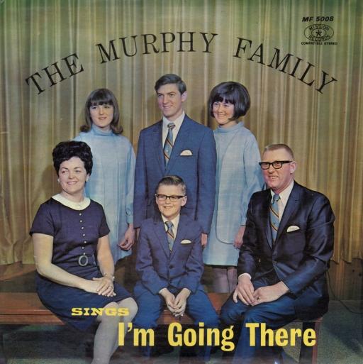murphy_family2