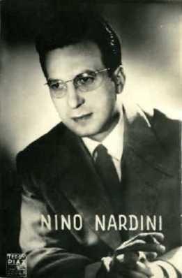 Nino-Nardini-3