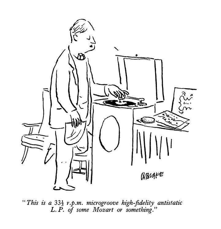 Quentin-Blake-Cartoons-Punch-1956-08-22-208