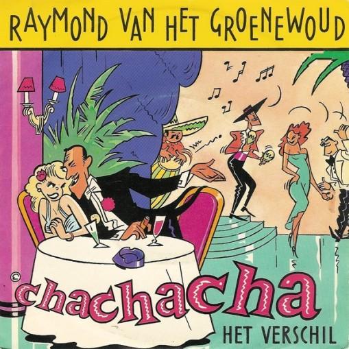 raymond_van_het_groenewoud-chachacha_s