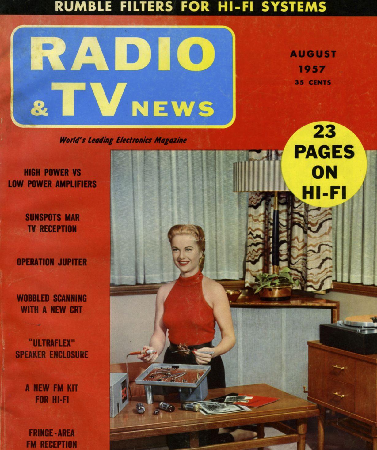 RTnews_0857_cover