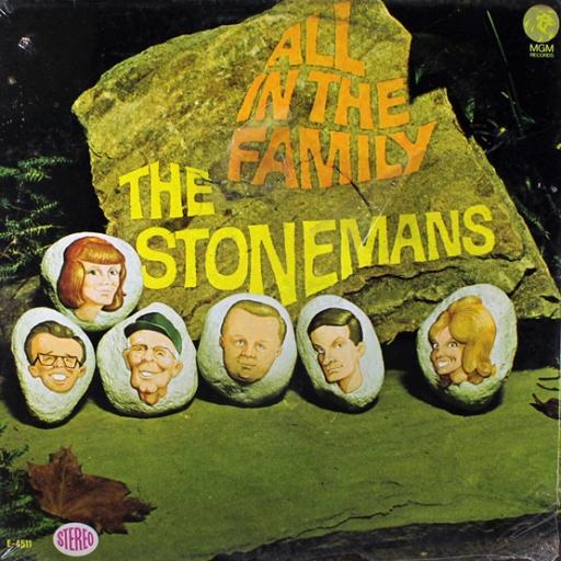 Stoneman-Family-LP