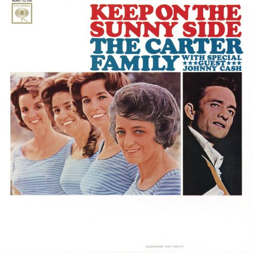 the_carter_family_with_johnny_cash-keep_on_the_sunny_side_a