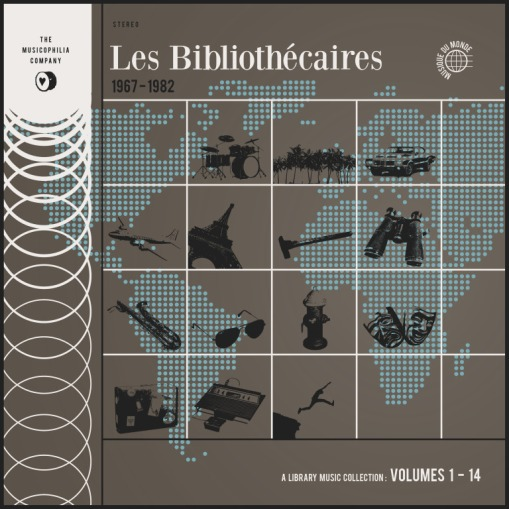 v00_box-set-cover_draft01b
