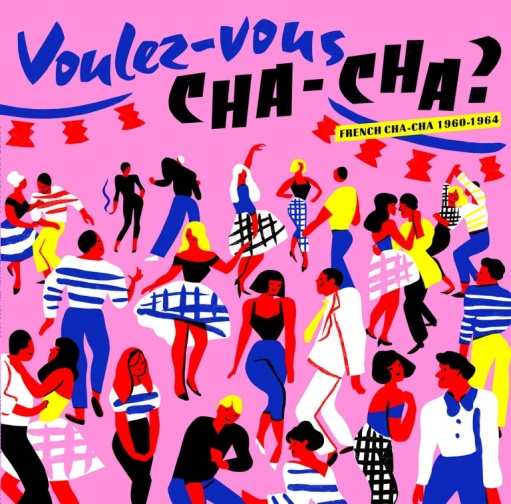 voulez-vous-cha-cha-sister-ray