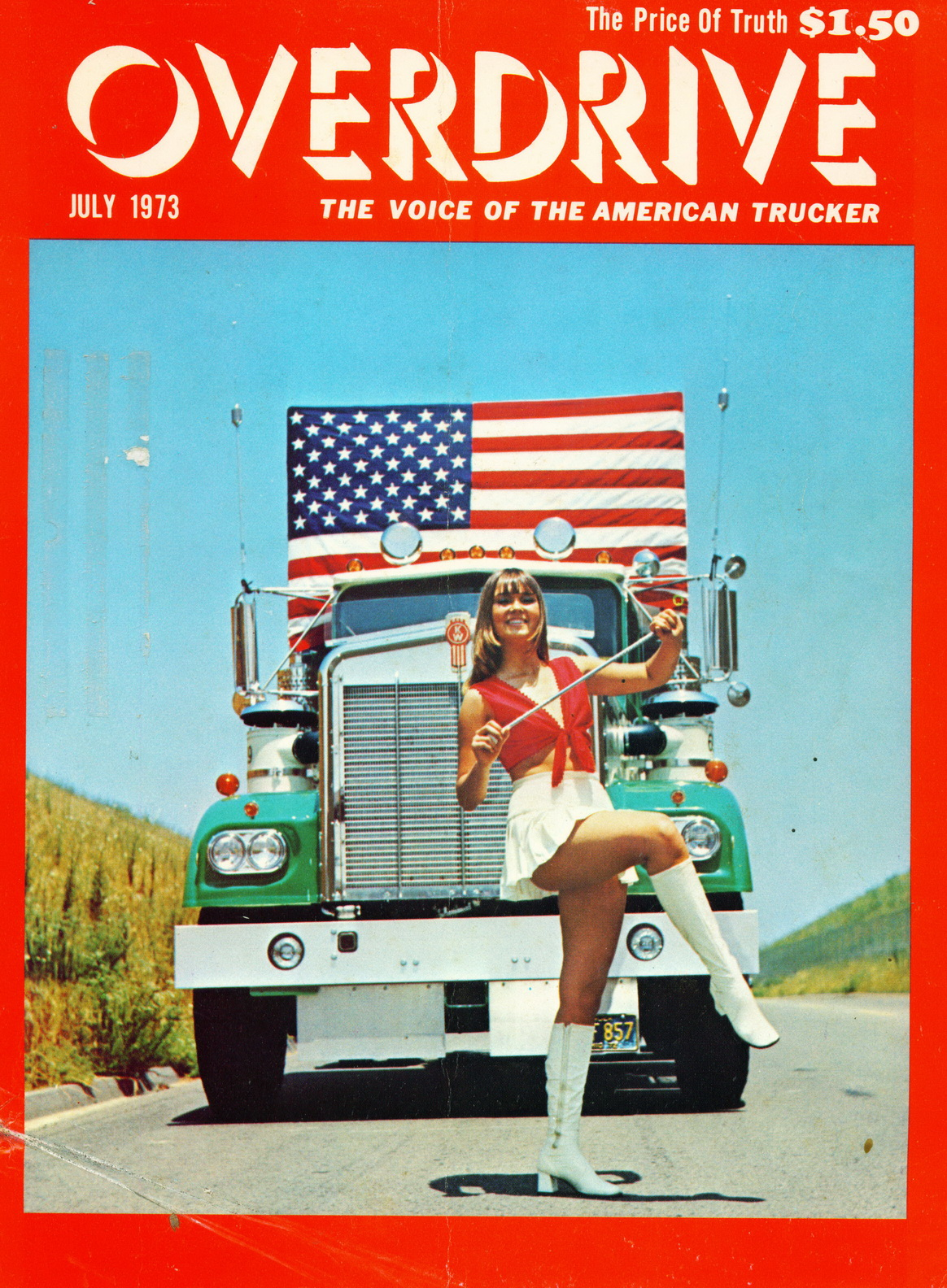 July1973FrontCover