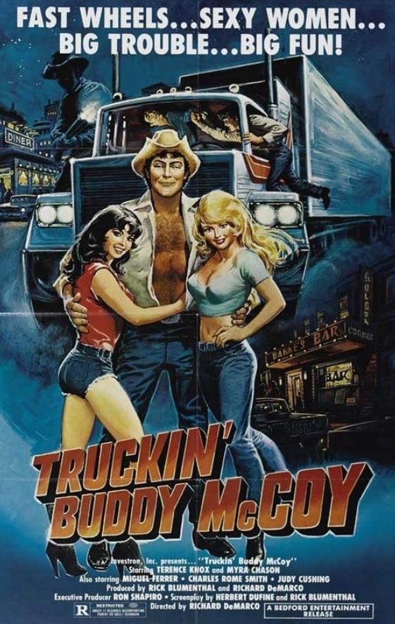 truckin-buddy-mccoy