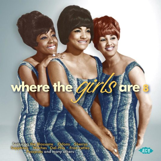 where-the-girls-are-8-