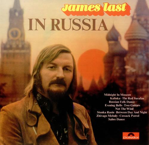 JAMES_LAST_IN+RUSSIA-386454