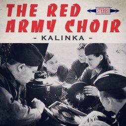 Kalinka-Russian-2012-500x500