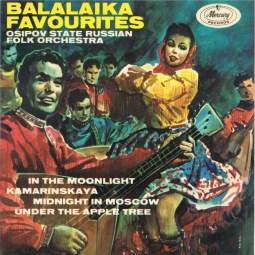 osipov-state-russian-folk-orchestra-in-the-moonlight-mercury