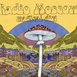 radio-moscow-magical-dirt-big