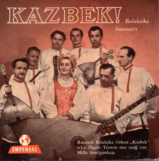russisch-balalaika-orkest-kazbek-nee-nee-imperial