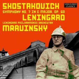 Shostakovich-Symphony-No-7-In-C-Major-Leningrad-Op-60-–The-Legendary-Mravinsky-Recording-cover