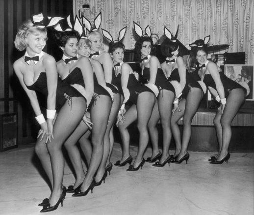 03-playboy-bunny-body-1960s