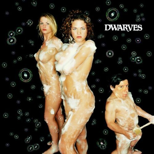 2-come-clean-dwarves-album