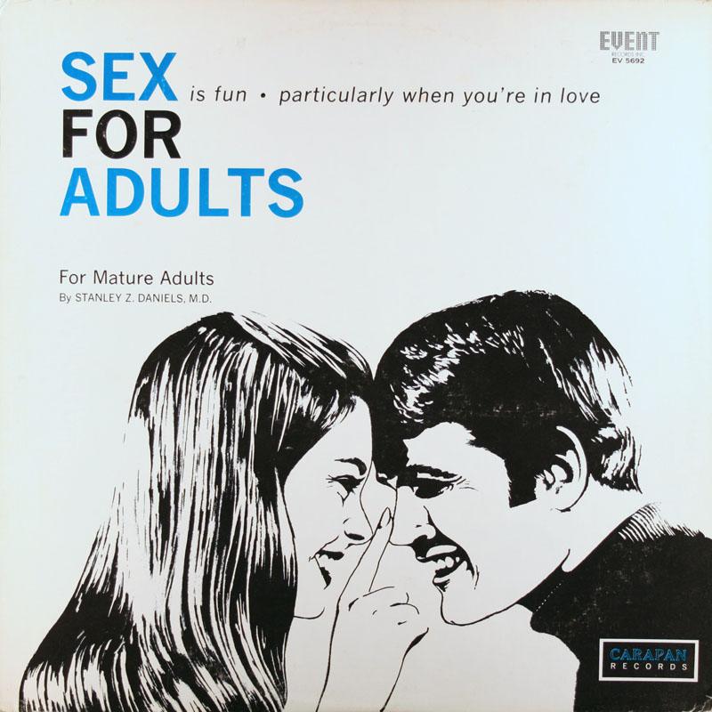 584893_StanleyZ.DanilsM.D._SexForAdults_A