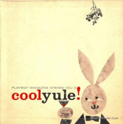 playboy-bunny