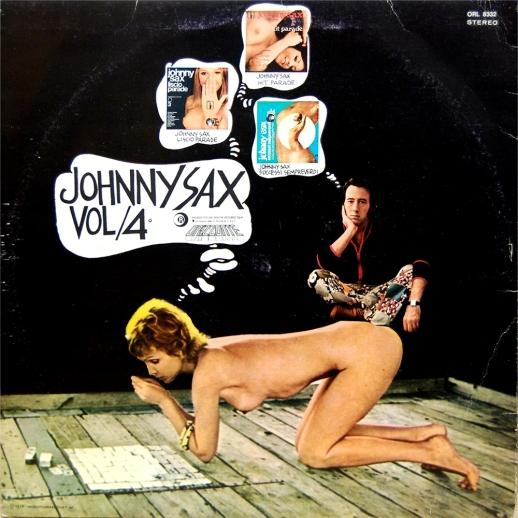 saxophone-album-cover-50