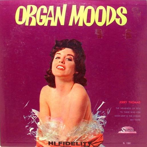 vintage-hammond-organ-album-cover-3
