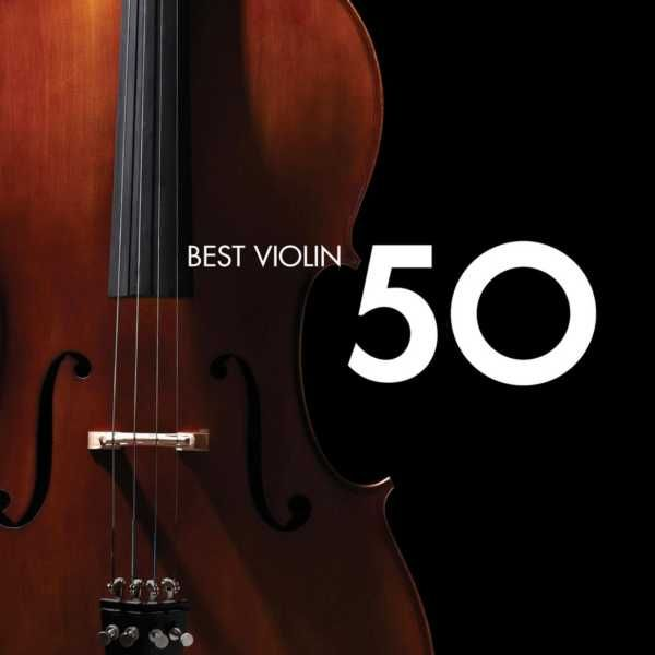 Best-Violin-50-Romantic-Violin-CD2-cover