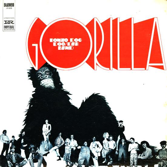 bonzodogdoo_gorilla~~_101b