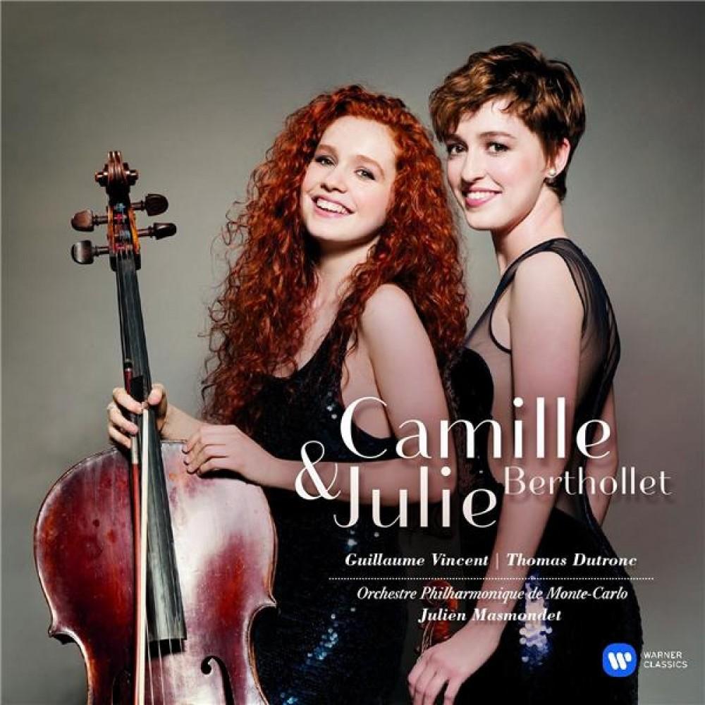 camille-julie-berthollet-0190295938109_0