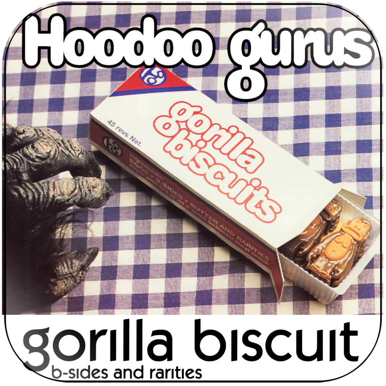 gorilla-biscuit-b-sides-rarities-album-cover-sticker__91770.1539896921