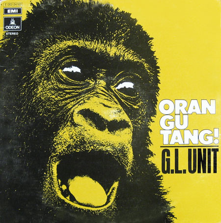 great-album-covers-orangutang-g-l-unit