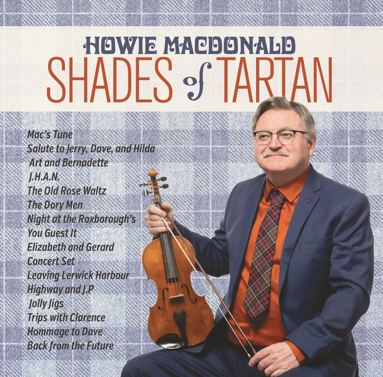 Howie.MacDonald.Cover