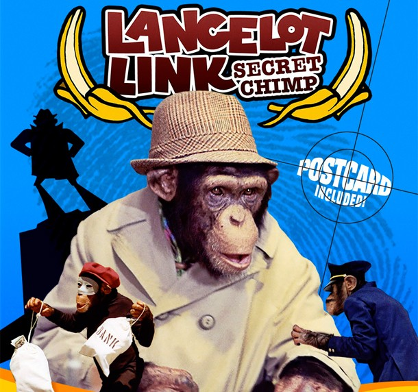 lancelink
