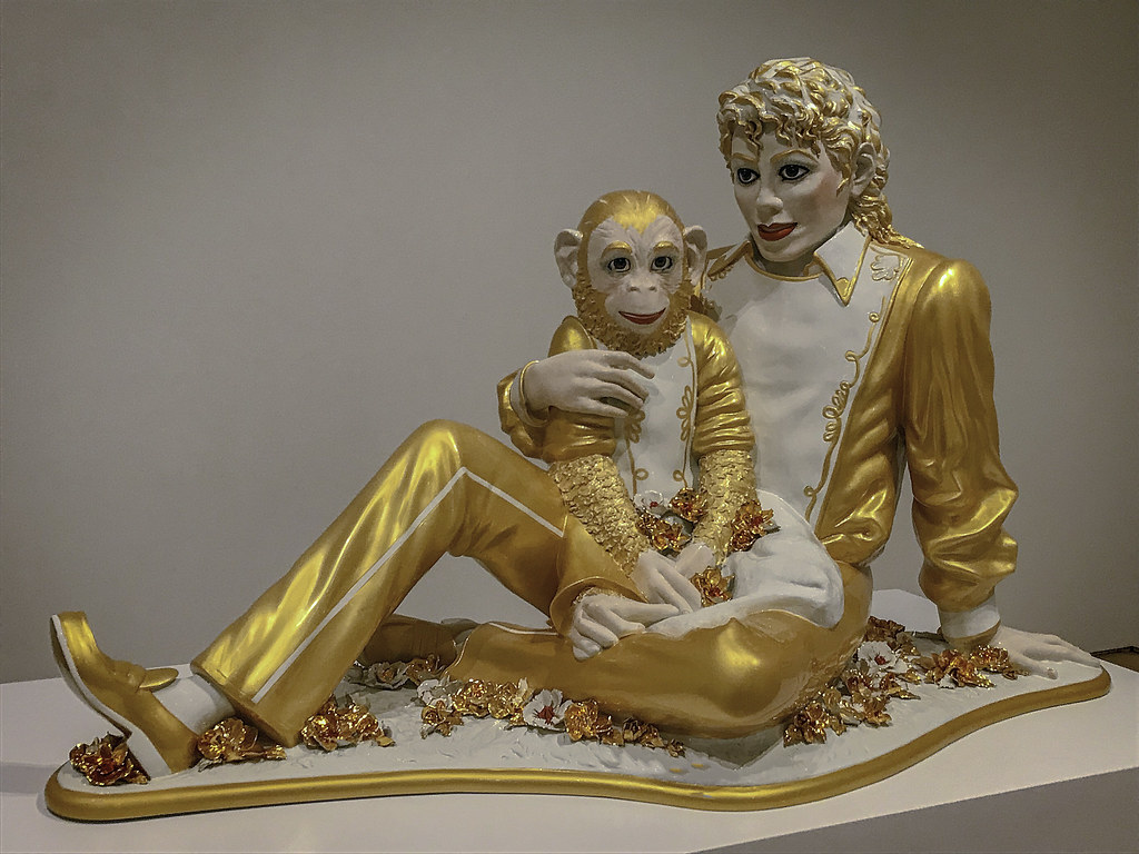 michael-jackson-and-bubbles-jeff-koons-numero-magazine