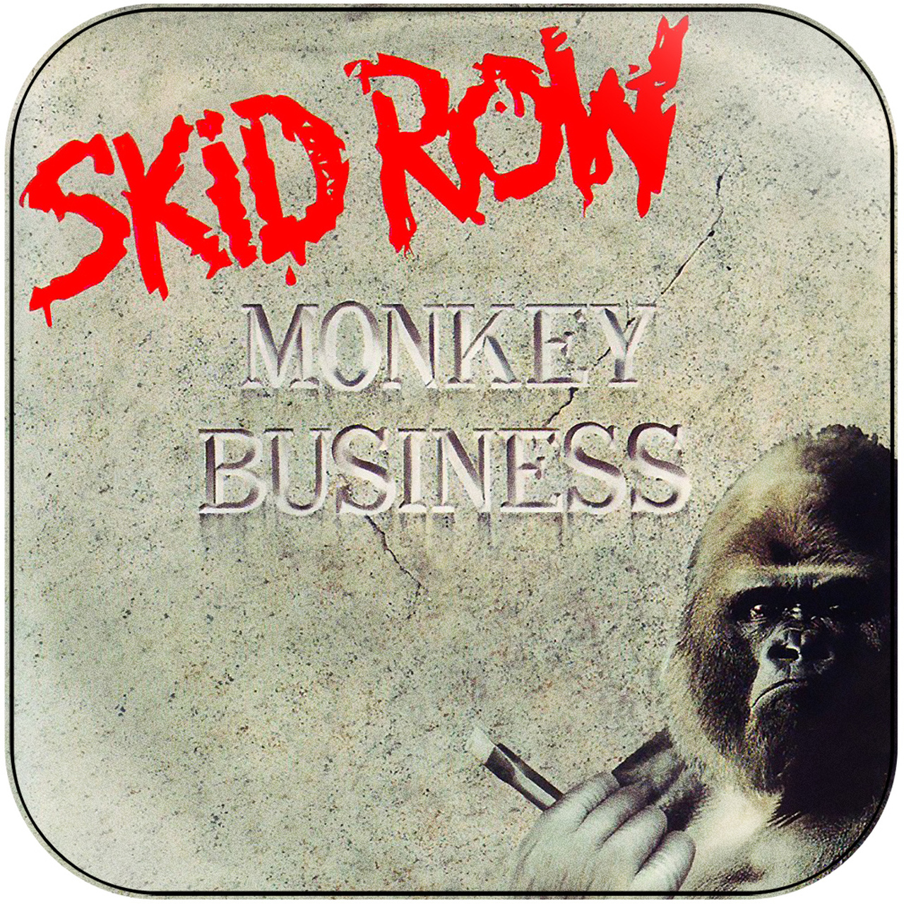 monkey-business-album-cover-sticker__19902.1540257010