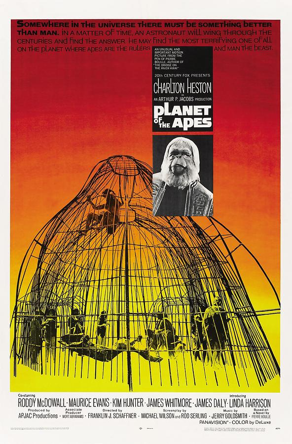 planet-of-the-apes-1968--album