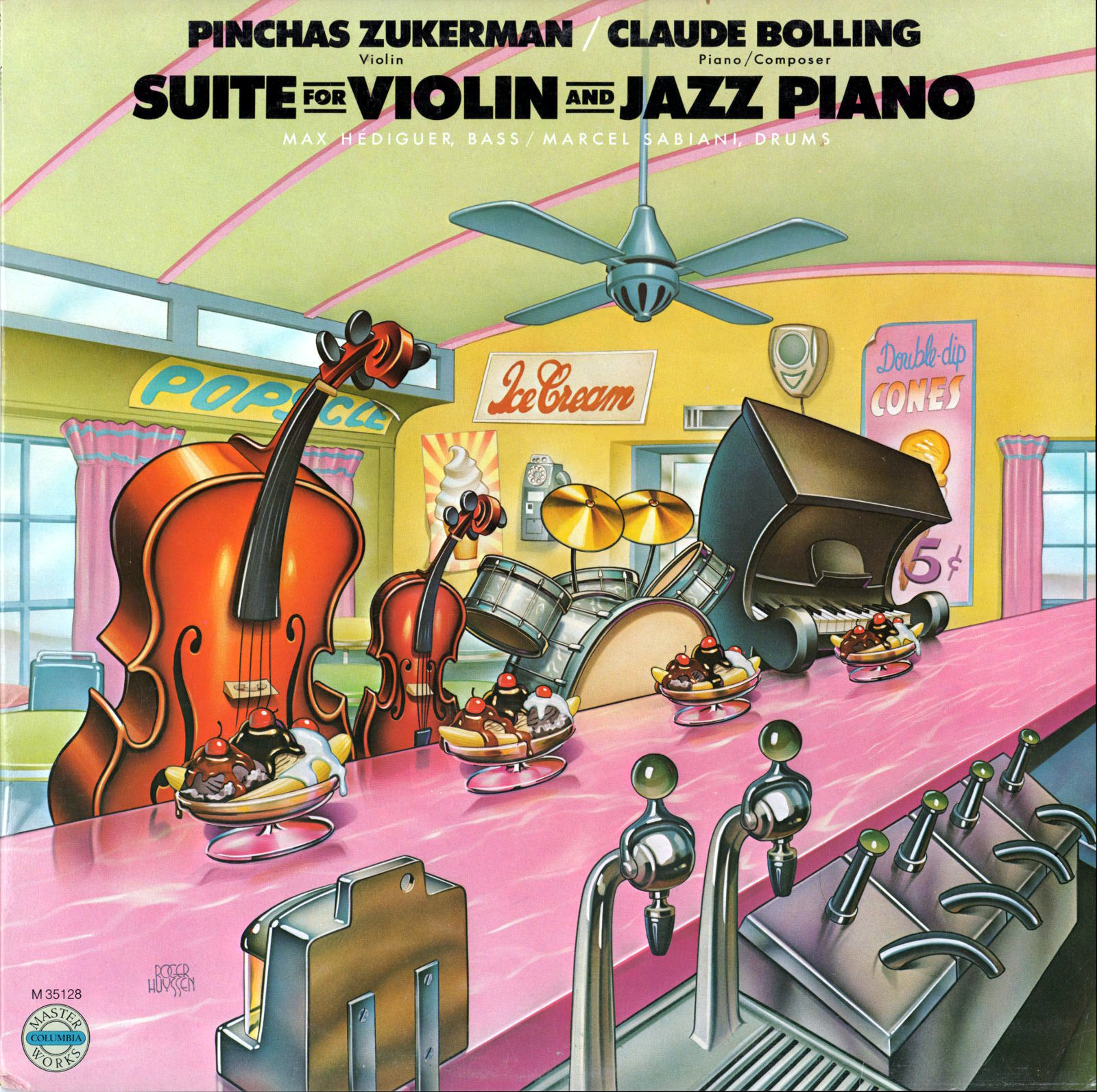 roger-huyssen_suite-for-violin-and-jazz-piano_cbs-1978_m35128
