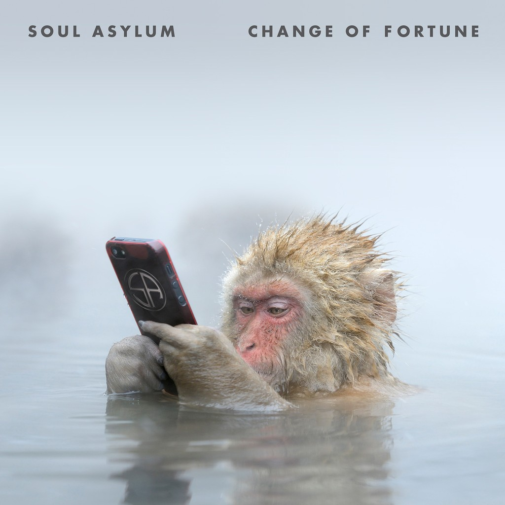 Soul-Asylum-Change-of-Fortune-album-art-2016-a-billboard-1240-1024x1024