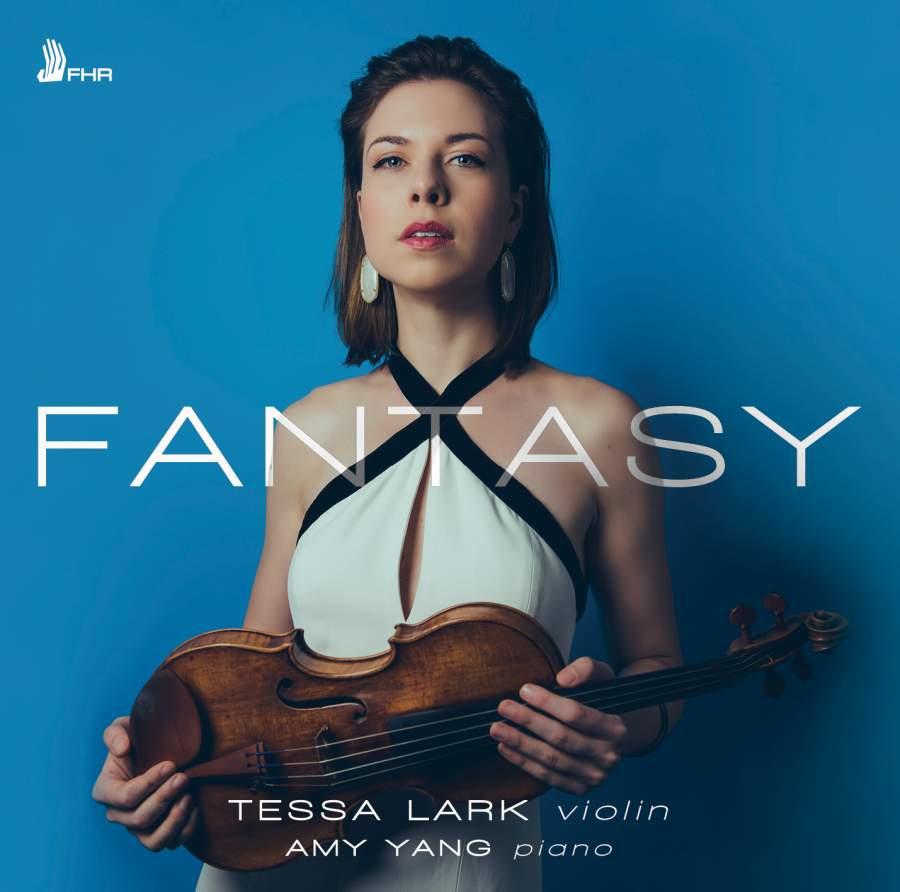 Tessa-Lark-Fantasy