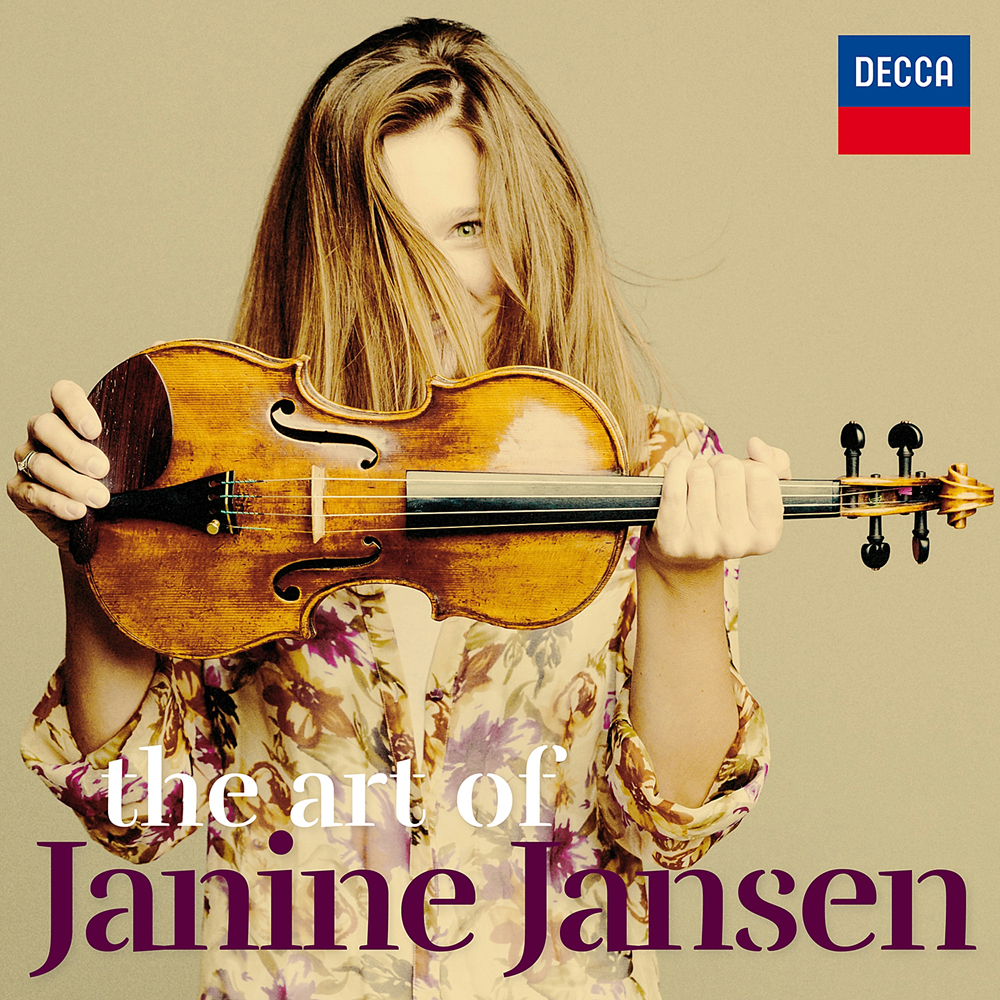 the-art-of-janine-jansen-57ef350b1dd45