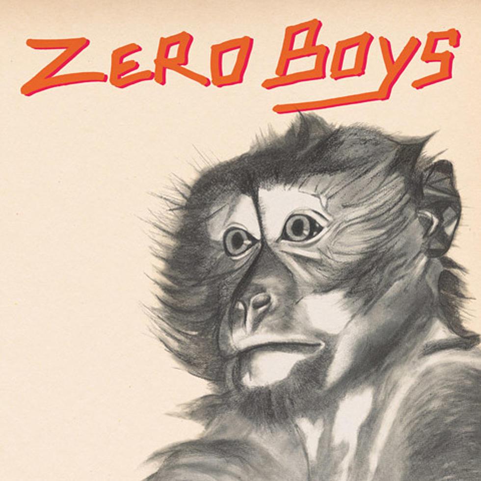 zero-boys