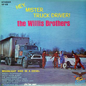 Willis-Brothers-LP-bb